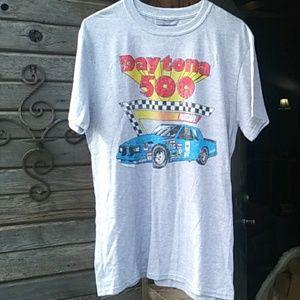 😘Final markdown😘NASCAR t-shirt